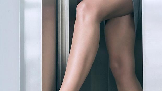 КИНО МИТОВЕТЕ: Секс в асансьора