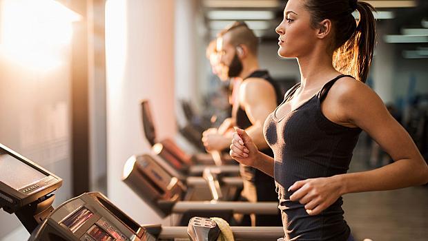 Развенчаваме 3 мита за тренировките