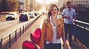 6 причини да се влюбваме в неподходящи хора