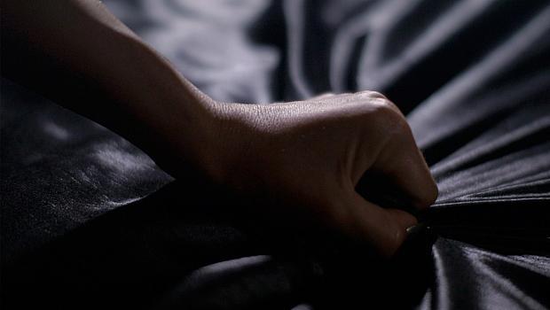 Кое е по-важно: да сме добри в леглото или да ни е добре в леглото?