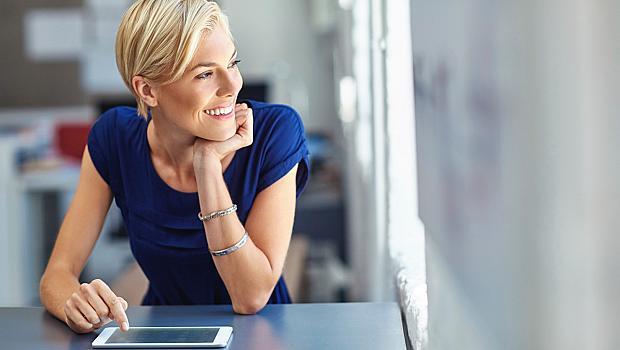 10 най-важни навика за успех, които може да усвоите за 10 минути