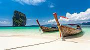 """Наоми Кембъл: """"От всичките карибски острови Ямайка е най-красивият"""""""