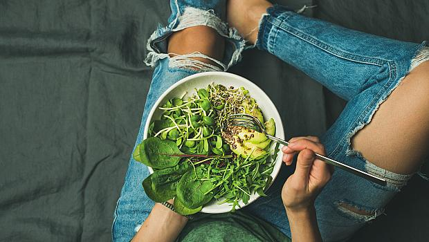 8 съвета за здравословно хранене