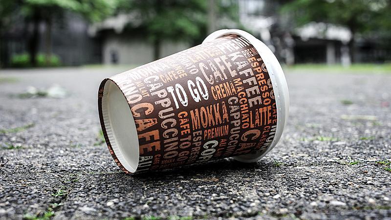 ЕКО-ELLE: един простичък начин да използвате по-малко пластмаса всеки ден