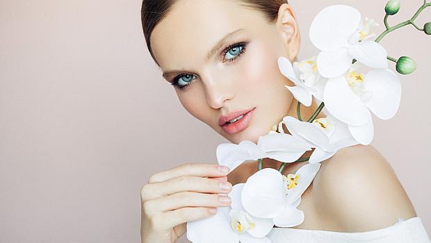 Кои парфюми ни помагат да отслабнем?