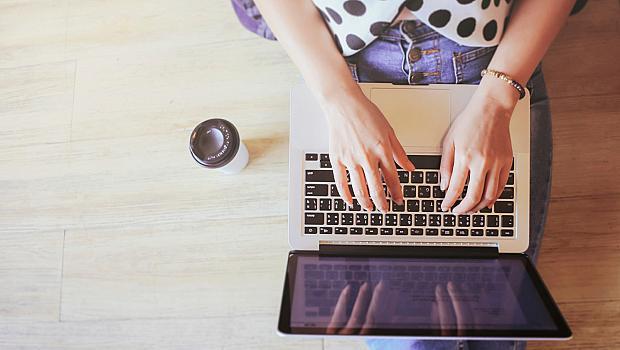5 лесни стъпки как да изберете професията си
