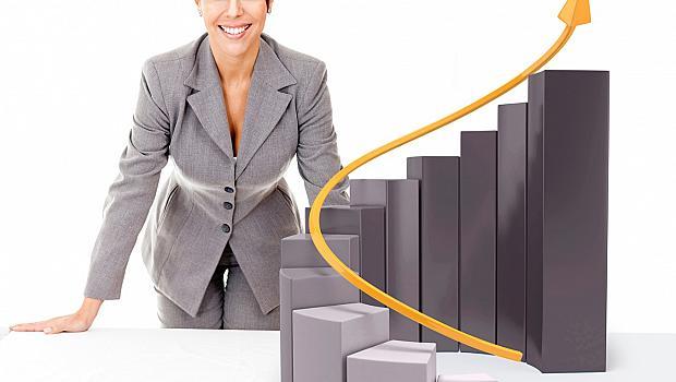 10 съвета за растеж в кариерата