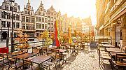 Град #1 в Европа за ценителите на барока