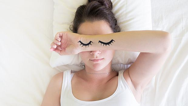 Най-доброто време за сън според зодията