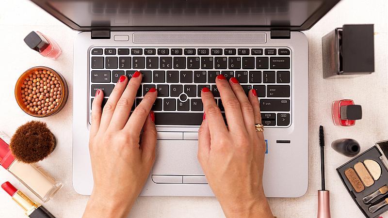 Грим съвети от козметичните редактори на ELLE по света