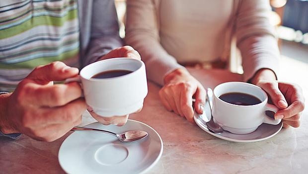 Кафето – наш приятел или враг на умората?