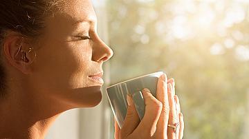 Какви напитки можете да консумирате при кето диета?