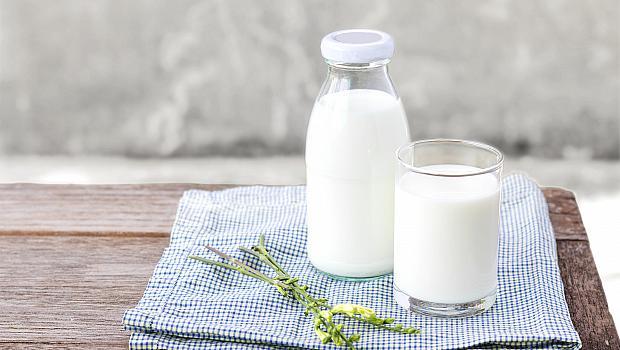 Продукти, които консумирате с мляко, без да знаете, че е опасно за здравето