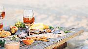 Как да не разваляме хубавото вино
