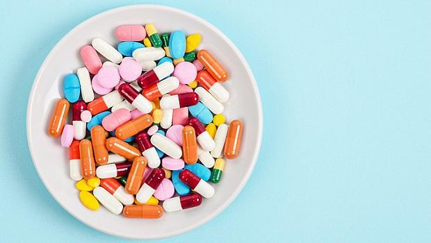 Ефективен ли е плацебо ефектът