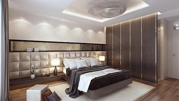 Съвети за уютна спалня