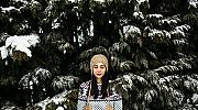 Хаштаг на зимата: #friluftsliv