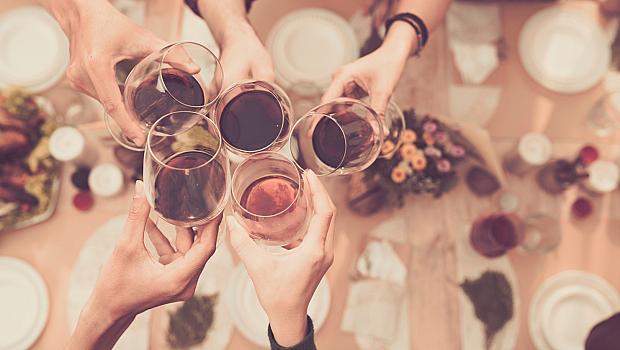 Опровергаваме 6 мита за виното