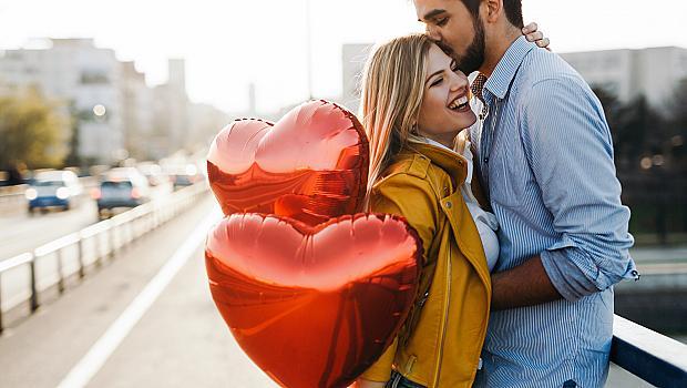 8 романтични места в България, където да заведете половинката си