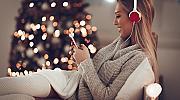 За да не слушате само Jingle Bells...