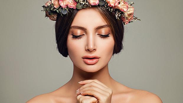 Новото K-Beauty е A-Beauty