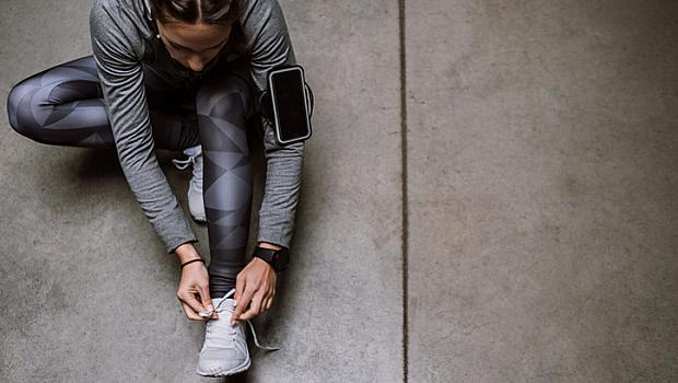 6 мита, които понижават ефективността на тренировката