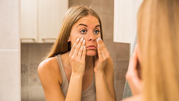От какво има нужда кожата ви?
