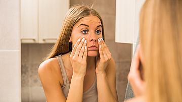 Как да разпознаем синдрома на хроничната умора?