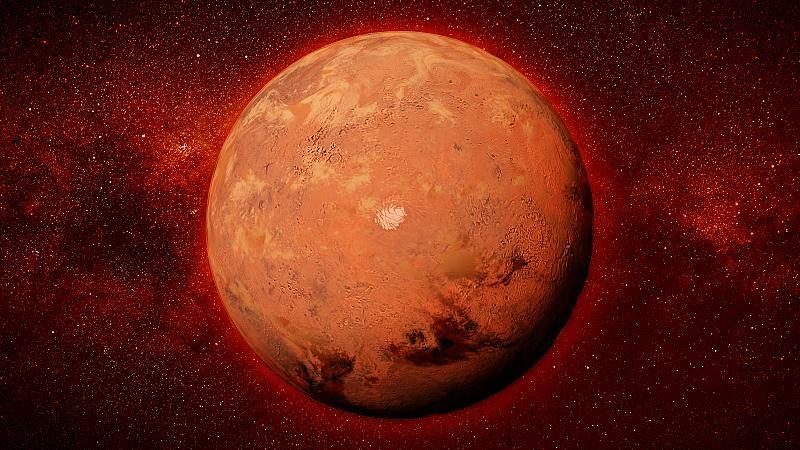 Всичко, което трябва да знаете за ретроградния Марс 2020