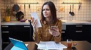 Финансовата грамотност при младите хора е важна