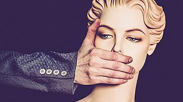 Днес е Международният ден за елиминиране на насилието срещу жени