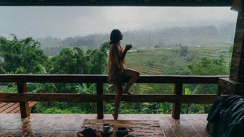 5 филма, в които пътешествията са по-необичайни