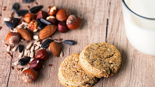 4 хранителни продукта, които не може да комбинирате един с друг
