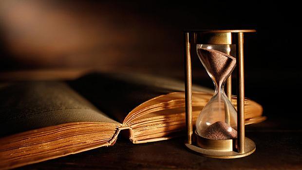 Обичате история? Прочетете тези книги!