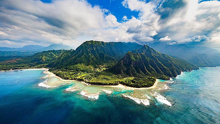 Хаваите винаги са добра идея