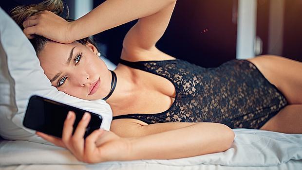 А вие пробвахте ли най-новите секс тенденции?