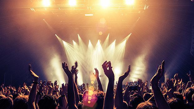 Пловдив ще е домакин на музикалните награди на БГ Радио