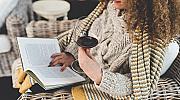 34 книги, които да прочетете отново