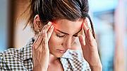 Как да се борим с главоболието, преди да прибегнем към хапчетата?