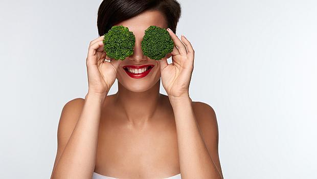 """""""Омразните"""" зеленчуци и техните ползи за здравето"""