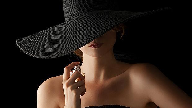 10 аромата с послание, които да (си) подарите за 8 март