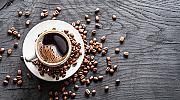 Какви са ползите на безкофеиновото кафе?