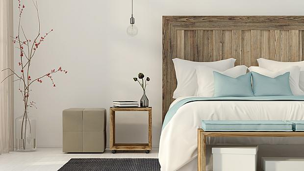9 вдъхновяващи съвета за спалнята