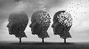 23 опасни мита за психичното здраве, в които е опасно да вярваме