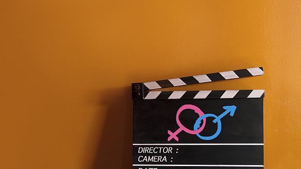 18+: Пет филма, в които актьорите наистина правят секс