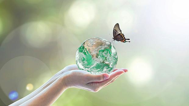 6 начина да помогнем на Планетата