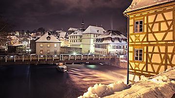 10-те най-добри дестинации през зимата в Европа