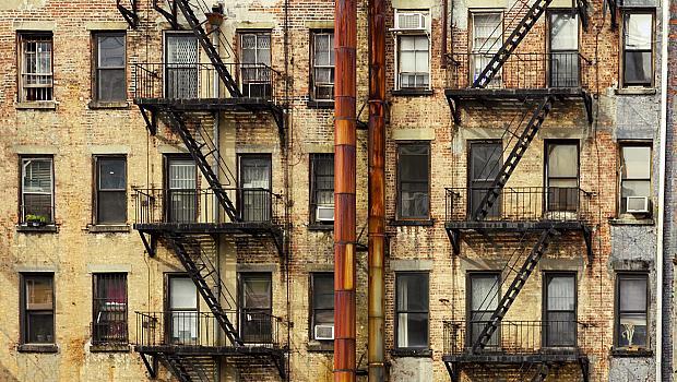 Куинс, Ню Йорк