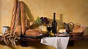 8 интересни факта за италианската кухня
