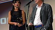 Британският писател Иън Макюън откри кино-литературния фестивалCineLibri